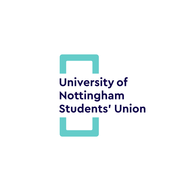 Image result for student union nottingham logo